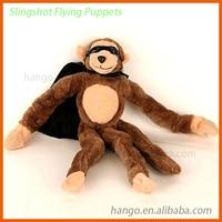 Low MOQ Flying Monkey Wholesale Toy