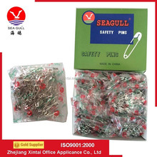 Seagull Brand Safety Pin Series With good quality