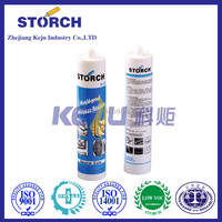 Storch N310 high quality neutral cure general purpose modified silicone sealant