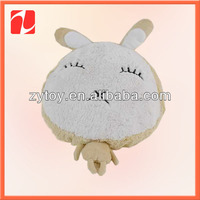 Christmas gift plush toy for 2014 world cup