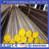 din 1.7225/4140 round bar/s7 tool steel