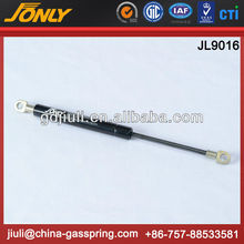 2015 High quality piston and liner kit factory made