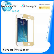 free samples Newest anti reflection screen ward for iphone 5/5s5 samsung galaxy Mobile phone accessory accept paypal ( OEM/ODM )