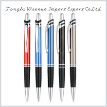 Best professional manufacture high quality germany pen manufacturers