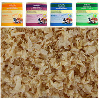 Pet Woodchip for Sale