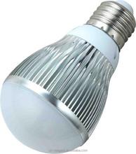 well driver led bulb light