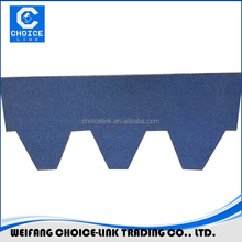 high quality roof tiles pictures/roofing material asphalt shingles