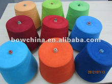 2015 top sales polyester yarn 3000yds 5000yds sewing thread top sales