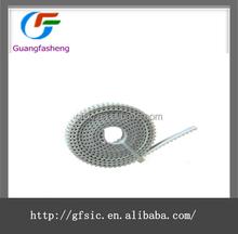 3timing belt open T2.5 width 6mm 3D printer parts