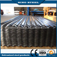 Low cost!!! Various high quality price of roofing sheet in kerala