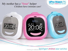 Low Cost High Quality new model watch mobile phone