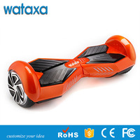 6.5inch electric chariot cheap space scooter