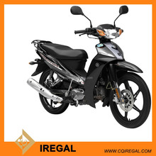 49cc / 50cc Used Motorcycle For Sale
