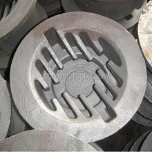 Castings manufacyuer,grey iron casting