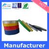 PET , ACRYLIC acid high temperature resistance Mylar Tape
