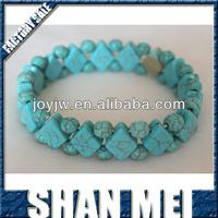2013 hotsale custom bracelet gelang wholesale
