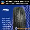 China top HILO brand car tire 185/65 R 15