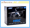 2MP Camera JJRC H6C 4 Channel 6 Axis Gyro 2.4G RC Quadcopter Helicopter