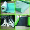 polyvinyl chloride PVC waterproof membrane/roof sheet