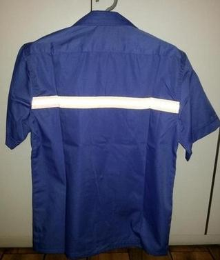 Custom Made Work Polo Shirts