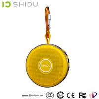 portable speaker bluetooth car bluetooth speaker wireless mini bluetooth speaker