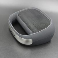 Mini handbag bluetooth portable mini speaker with TF card slot