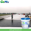 China supplier building waterproofing coating for concrete roof