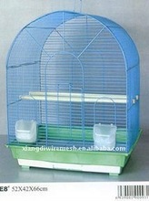 Hamster cage/ Bird cage / Pet cages