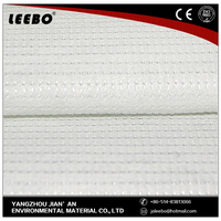 high grade roof material fabric for lining wallets