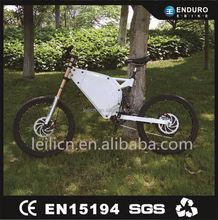 high quality racing high speed coffee bike/electric tricycle coffee