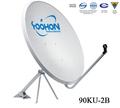 90Cm Antena