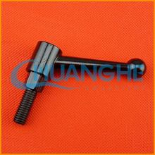 Made in china fastener stainless steel screw pipe fittings in guangzhou
