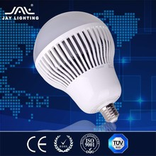 high bay led light bulbs , 150w smd bulb