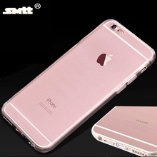 0.9mm super thin high quality cell phone covers for iphone6,for iphone6s cell phone covers