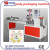 2015 YB--800 New High Speed Pillow Automatic wedding candies Packing Machine/0086--13761232185