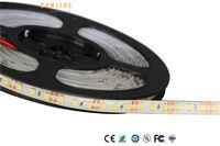 China wholesale smd 5630 12v green color flexible led strip lights