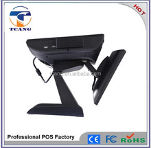 TA-TOUCH Electronic High Quality Restaurant POS Terminals