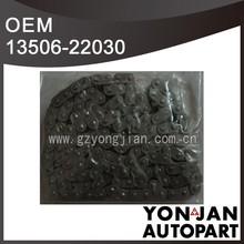 Engine Timing Chain OEM#13506-22030