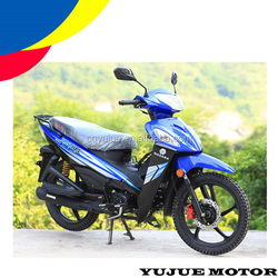New style super pocket bike/mini motorbike/moped prices in china