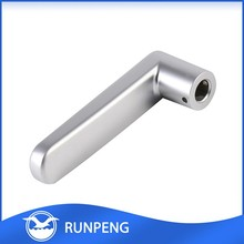 Wholesale China Merchandise aluminium die casting companies