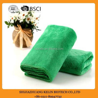 alibaba china supplier personalized dirt removing multipurpose microfiber suede towels