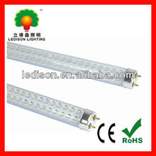 SAA led tube smd 3014 T8 10w