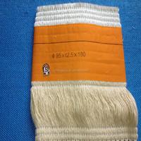 kerosene heater wicks,kerosene wick fiberglass with cotton yarn