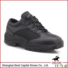 Leather Safety Shoes //High Quality Safety//Leather safety boots For Workman
