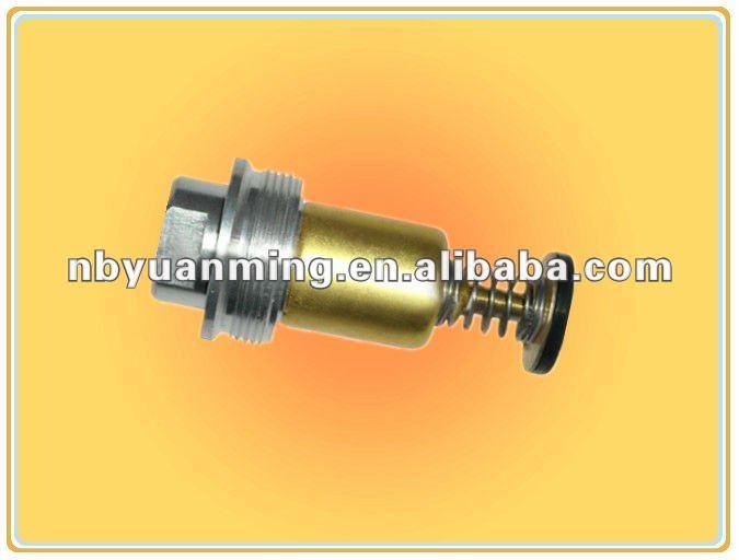 Magnete della valvola gas per piano cottura a gas gas - Valvola sicurezza piano cottura ...