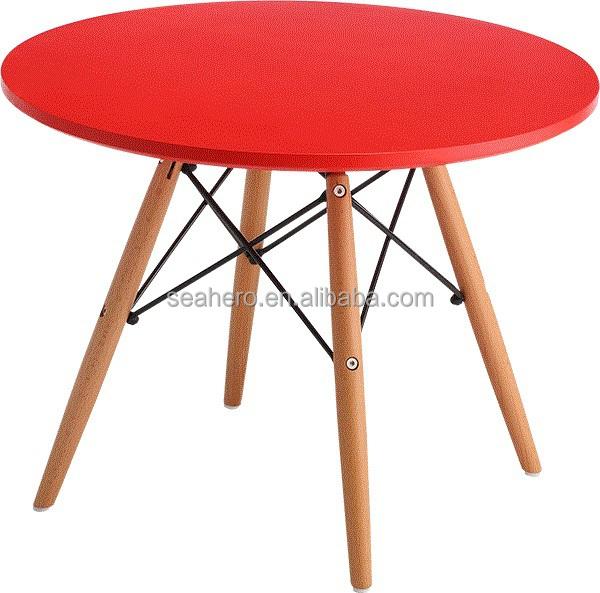 kids table kt001 cz