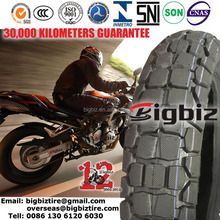 High quality motorcycle tire 300-18,super cheap motorcycle tire tubeless 300-17