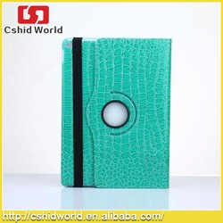 High Quality Rotating Tablet Stand Case For iPad Pro Cover