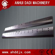 Anhui Dadi Wood Cutting Saw Blade Exporter