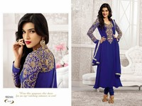 Buy Online Wholesale Indian Clothing Casual & Party Wear Dresses